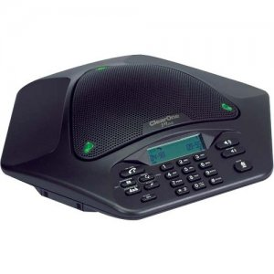 ClearOne MAX Wireless 910-158-600