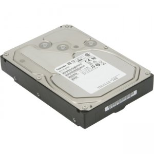 Supermicro Hard Drive HDD-T6000-MG04ACA600E