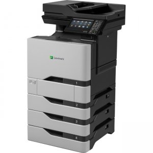 Lexmark Multifunction Color Laser 40CT013 CX725dhe