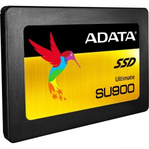 Adata Ultimate Solid State Drive ASU900SS-256GM-C SU900SS