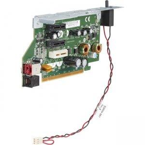 HP RP5 Model 5810 PCIe Riser Assembly J1V30AA