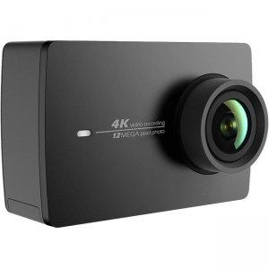 YI 4K Action Camera 90003