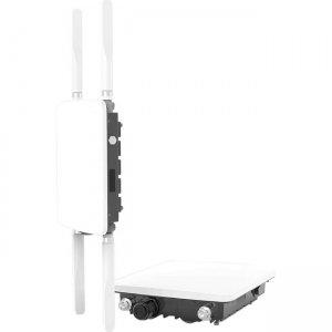 Allied Telesis Enterprise-Class Outdoor Wireless Access Point AT-TQ4400E-01 TQ4400e