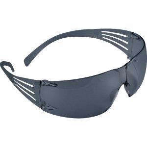 3M SecureFit Protective Eyewear SF202AF MMMSF202AF