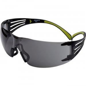 3M SecureFit Protective Eyewear SF402AF MMMSF402AF