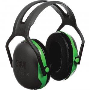 Peltor Over-the-head Earmuffs X1A MMMX1A