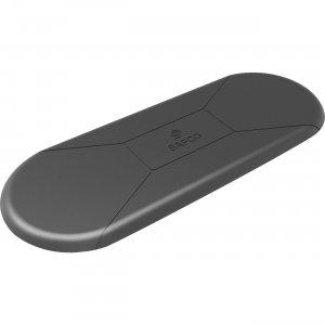 Safco Kick Balance Board 2128 SAF2128