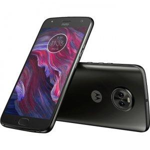 Motorola Moto X⁴ Smartphone PA8S0006US XT1900-1