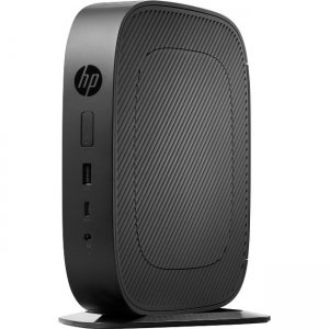 HP t530 Thin Client 1MV76UT#ABA