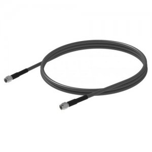 Panorama Antennas 5m Double Shielded Super Low loss Cable - SMA Plug C32SP-5SMARV C32SP-5