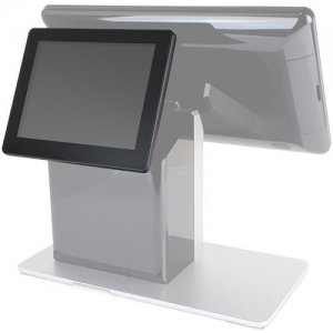 """POS-X ION : 8.4"""" LCD Rear Display for ION-TP5x-Zxxx ION-RD5-ZLCD8 RD5"""