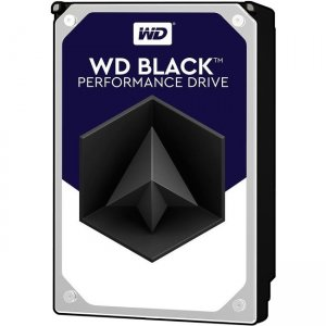 WD Black Performance Desktop Hard Drive WD6003FZBX
