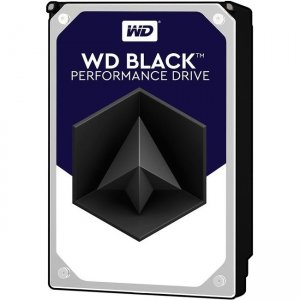 WD Black Performance Desktop Hard Drive WD4005FZBX