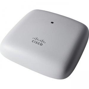 Cisco Aironet Wireless Access Point AIR-AP1815I-Q-K9 1815i