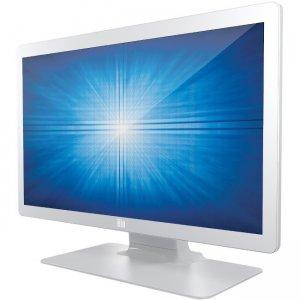"""Elo 22"""" Touchscreen Monitor E350428 2203LM"""