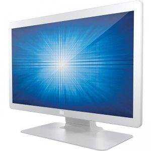 """Elo 24"""" Touchscreen Monitor E350822 2403LM"""