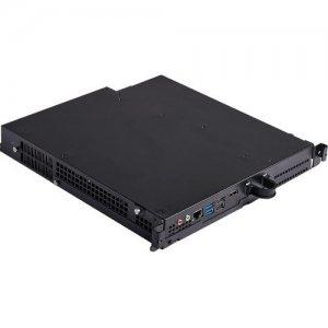 Elo Single Board Computer E400965 ECMG3