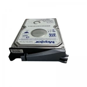 IMSOURCING Certified Pre-Owned AX100 160 GB Disk Drive (non-RoHS) - Refurbished 005048378-RF