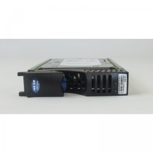 IMSOURCING Certified Pre-Owned EMC SAN Hard Drive - Refurbished 005048584-RF