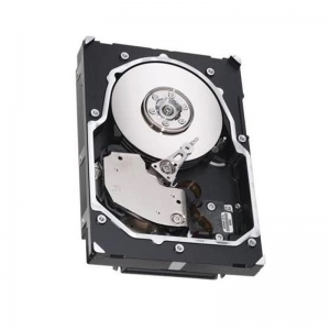 IMSOURCING Certified Pre-Owned Cheetah 36 GB Disk Drive (RoHS) - Refurbished 005048611-RF