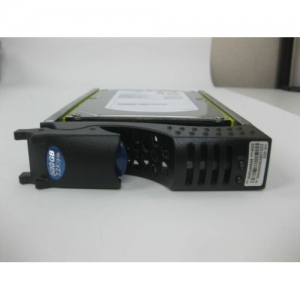 IMSOURCING Certified Pre-Owned Disk Assembly 500GB (non-RoHS) - Refurbished 005048820-RF