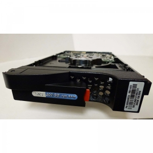 IMSOURCING Certified Pre-Owned Hard Drive - Refurbished 005049034-RF