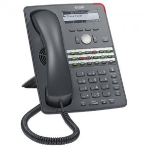 IMSOURCING Certified Pre-Owned IP Phone - Refurbished 2794-RF 720