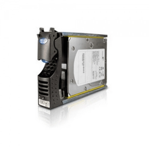 IMSOURCING Certified Pre-Owned VNX Hard Drive - Refurbished VX-VS15-600U-RF VX-VS15-600U