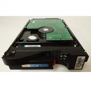 IMSOURCING Certified Pre-Owned DISK DRIVE 300GB 15K SAS 3GB - Refurbished 005048875-RF