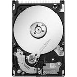 Seagate-IMSourcing Momentus 7200.2 Hard Drive ST9120823AS