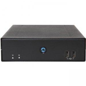 AOpen Digital Engine Digital Signage Appliance 91.DEG01.A520 DE7400