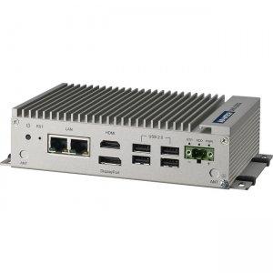 Advantech Thin Client SRP-FPV240-AE UNO-2362G-T2AE