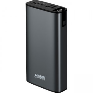Urban Factory 10500mAh Power Bank BEB15UF