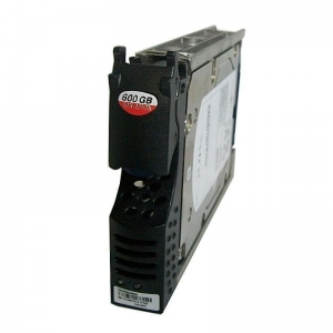 IMSOURCING Certified Pre-Owned Internal Hard Drive - Refurbished CX-4G10-600-RF