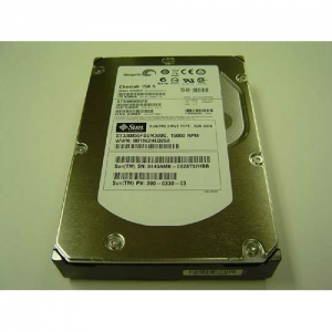 IMSOURCING Certified Pre-Owned SAS 300 Internal Hard Drive - Refurbished XRA-SS2CF-146G10K-RF XRA-SS2CF-146G10K