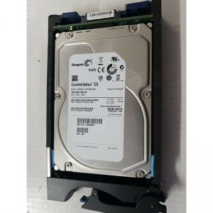 IMSOURCING Certified Pre-Owned Hard Drive - Refurbished CX-SA07-020-RF CX-SA07-020