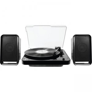 iLive Wireless Turntable ITTB757B