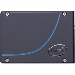 Intel SSD DC P3700 Series SSDPE2MD400G410