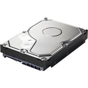 Buffalo 4 TB Hard Drive (Comes Standard in HD-WH8TU3R1) OP-HD4.0WH