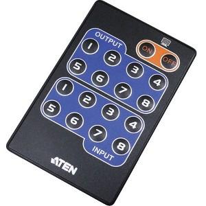 Aten IR Remote Control 2XRT-0106G