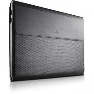 "Lenovo YOGA 11"" Sleeve GX40H24577"