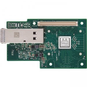 Mellanox ConnectX -4 Lx EN Adapter Card for Open Compute Project (OCP) MCX4411A-ACAN