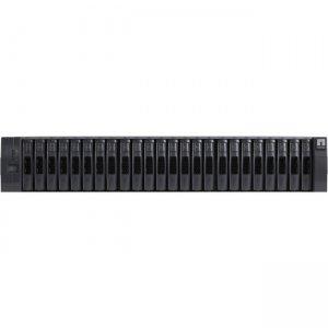 NetApp Drive Enclosure DS2246-28.8TB-QS-R6 DS2246