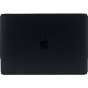 "Incase Hardshell Case for MacBook Pro 13"" Dots INMB200260-BLK"