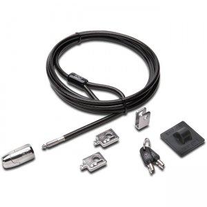 Kensington Desktop & Peripherals 2.0 Locking Kit 64424 KMW64424