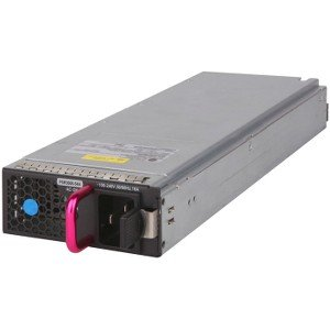 HPE FlexFabric 12900E 3000W AC Power Supply Unit JH348A