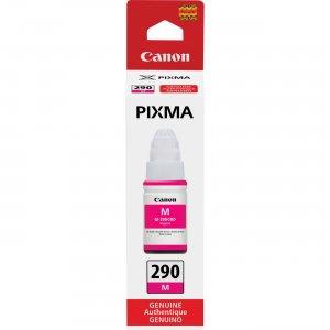 Canon PIXMA GI-290 Ink Bottle GI290M CNMGI290M