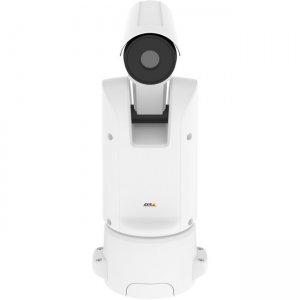 AXIS Network Camera 01120-001 Q8641-E