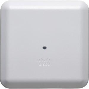 Cisco Aironet Wireless Access Point AIR-AP3802I-F-K9 AP3802I