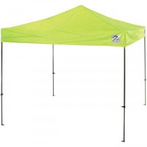 Ergodyne Instant Shelter Canopy 12910 EGO12910 6010